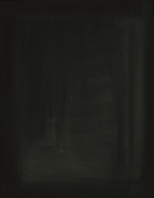 , 'Untitled,' 1977, Galerist