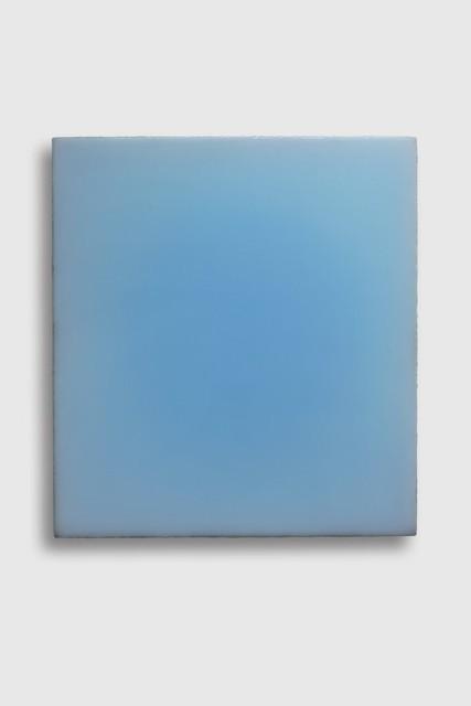 , '#2354,' 2018, Victor Lope Arte Contemporaneo