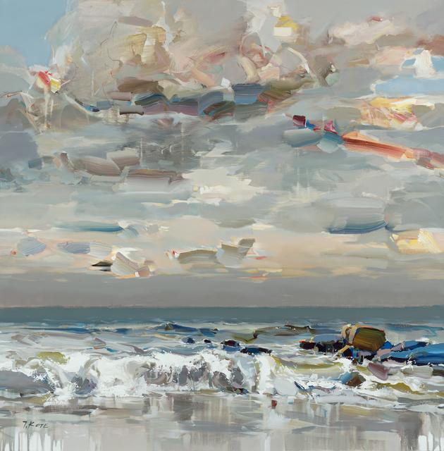 , 'Forever Dreaming,' 2016, Cutter & Cutter Fine Art