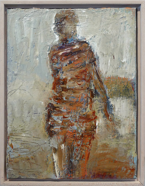 , 'Untitled 6,' , Gail Severn Gallery