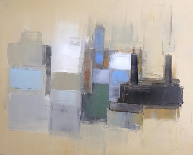 , 'Lille I,' , Cadogan Contemporary