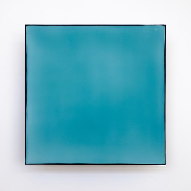 , 'Vestige 2017_15,' 2017, &Gallery