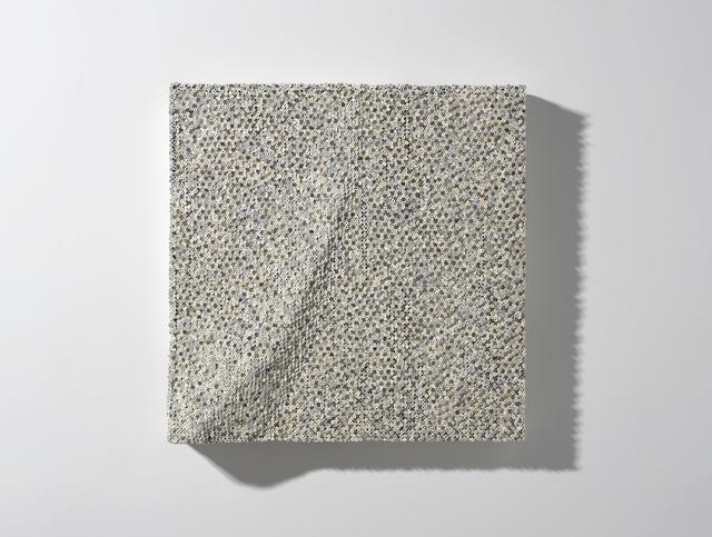 , 'Sound,' 2015, CAIS Gallery