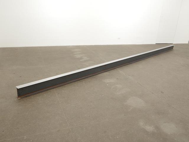 , 'IPE 700,' 2009, Bortolami