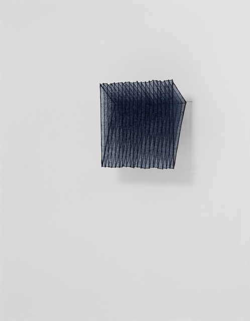 , 'Matrix 201016,' 2010, Gallery LVS