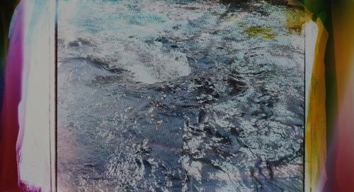 , 'Chromatic Aqueduct,' 2016, Yancey Richardson Gallery