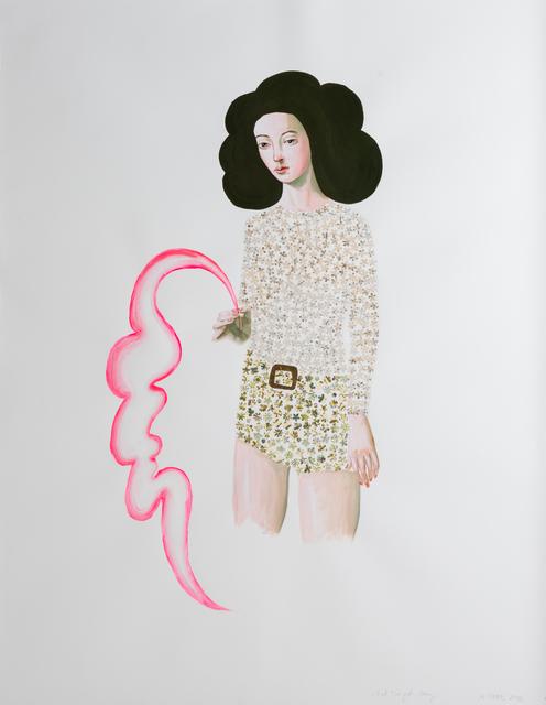 , 'What I've Got,' 2019, Slete Gallery