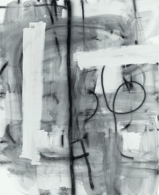 , 'Untitled,' 2010, Guggenheim Museum