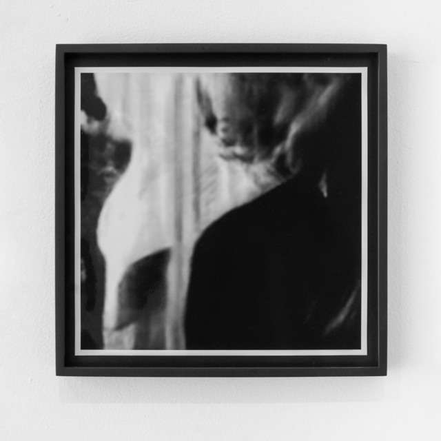 Casey Reas, 'Untitled Film Still 1.22', 2020, Print, C-print, bitforms gallery