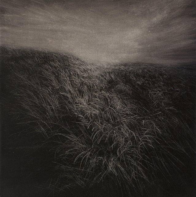 , 'Twilight of the Gods,' 2014, Parkview Green Art