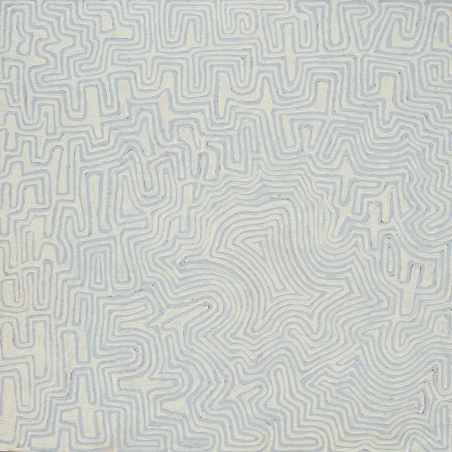 , 'Malparingya,' 2008, ReDot Fine Art Gallery