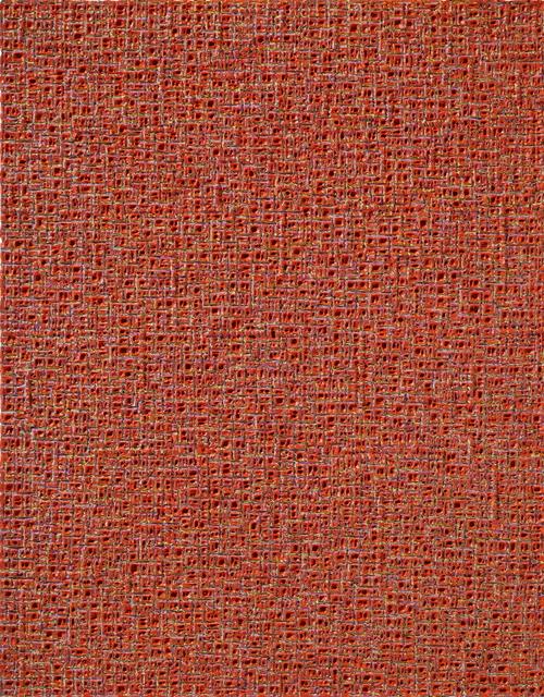, 'Internal Rhythm2016-46  ,' 2016, Galerie GAIA