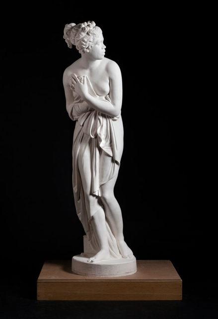 , 'Venus de Cánova,' , NF/ NIEVES FERNANDEZ