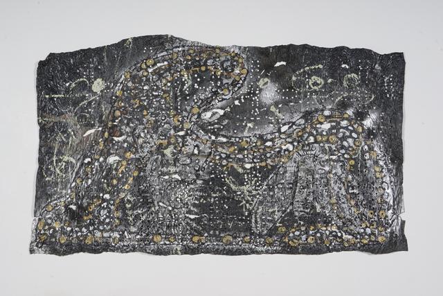 , 'Untitled (Rabbit),' 1990, Simone DeSousa Gallery