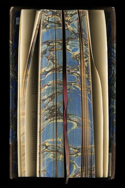 , 'Russells Modern Europe,' 2007, Bernheimer Fine Art