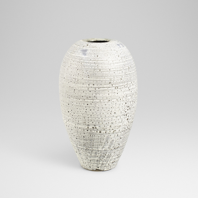 Aage and Kasper Wurtz, 'vase', Wright