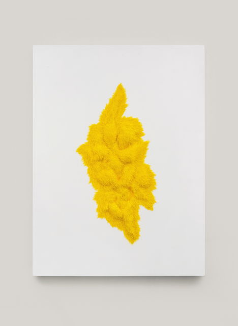 Wu Wei, 'Behemoth ', 2018, Tang Contemporary Art