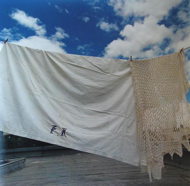 , 'Casa de Frida Kahlo (C),' 2005, ROSEGALLERY