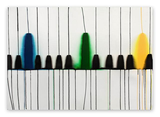 Martín Reyna, 'Untitled (Ref 18067)', 2018, IdeelArt