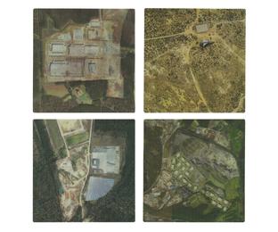 Reconnaissance (Prototypes)