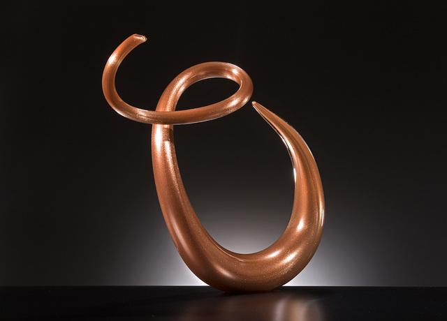 , 'Aventurine Fenice,' 2015, Tansey Contemporary