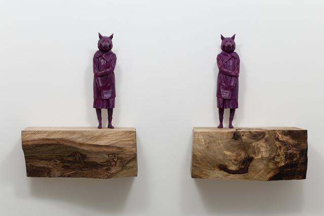 , 'Untitled,' , Art Mûr