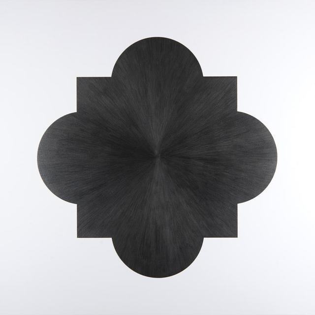 , 'Mirror No. 27,' 2015, Klein Sun Gallery