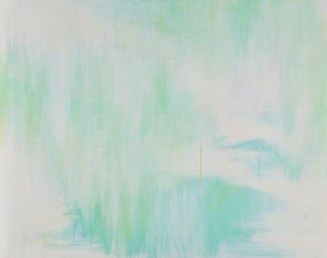 JASON CHI, 'Silent Light', 2017, Tina Keng Gallery