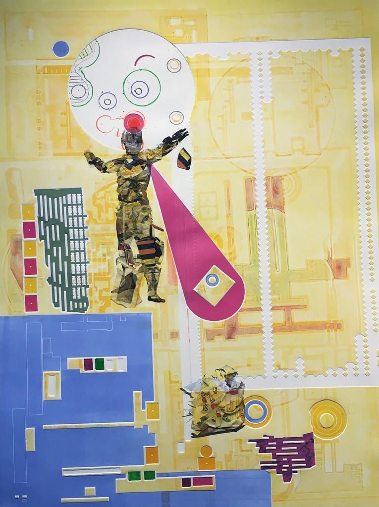 Https Www Artsy Net Artwork Zhanna Kadyrova Untitled Number 2 From