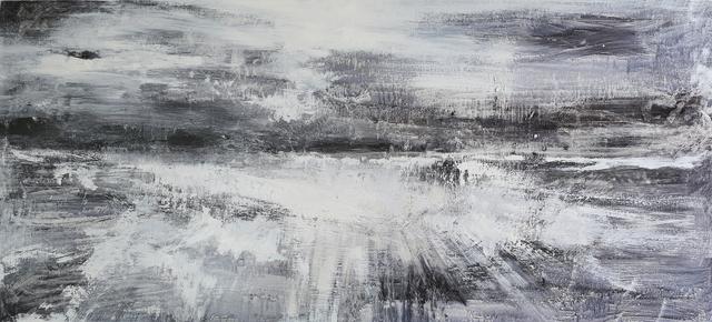 , 'Supernova,' 2016, Cadogan Contemporary