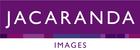 Jacaranda Images