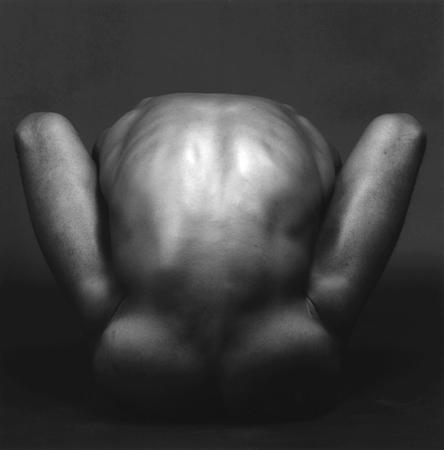 , 'Desmond,' 1983, Mai 36 Galerie