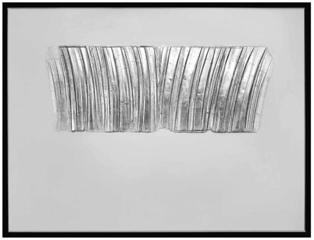 , 'DeSoto Surge Series,' 2017, Callan Contemporary
