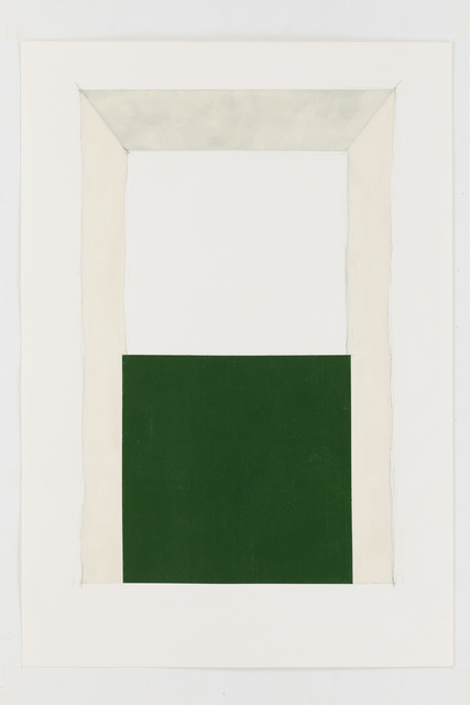 Akiko Mashima, 'Existence 18-04', 2018, KOKI ARTS