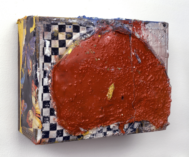 , 'Untitled (000508),' 2003, Hollis Taggart Galleries