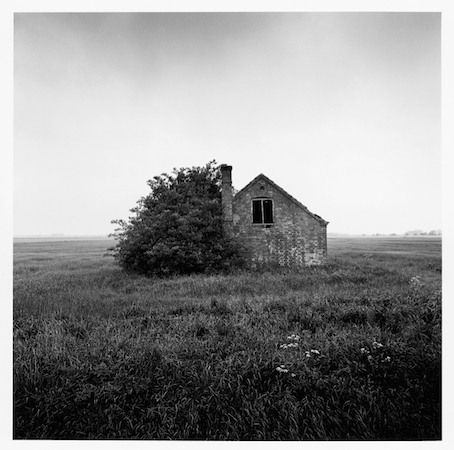 Paul Hart, 'North Ing', 2013, The Photographers' Gallery | Print Sales