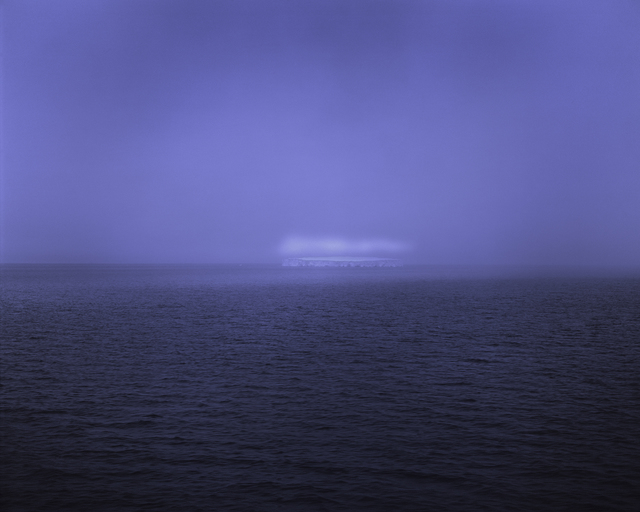 , 'Existence Doubtful,' 2014, Galleri Flach