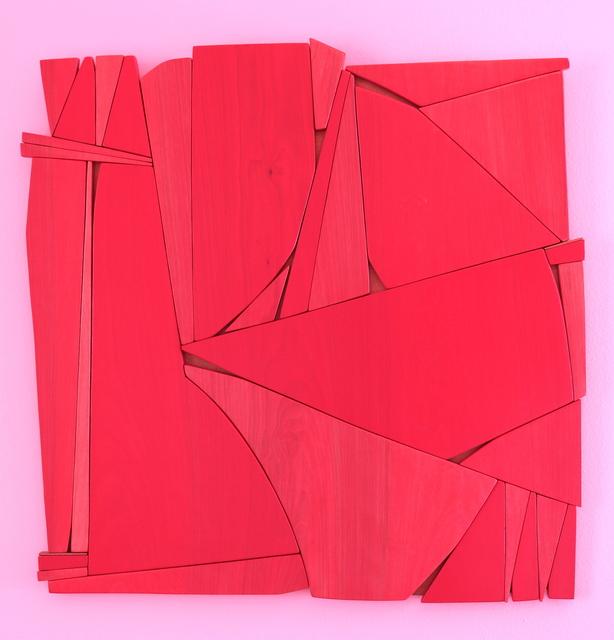 Scott Troxel, 'Lipstick', 2019, STELLA RIPLEY