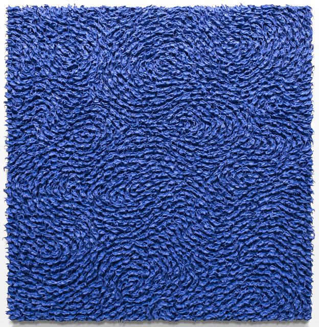 , '7,711,' 2019, Brian Gross Fine Art