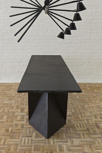 , 'Vos Altar,' 2014, Southern Guild