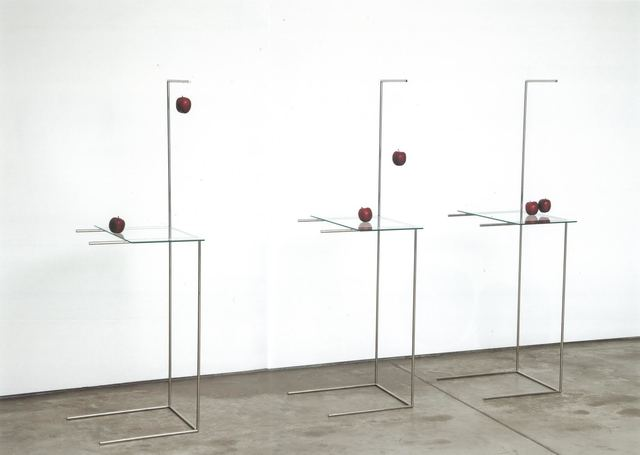 , 'A Tale,' 2013, Durban Segnini Gallery