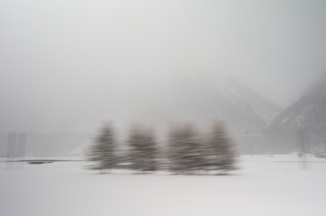 , '18.03.2013 - 15:20:42 ,' 2013, ammann//gallery