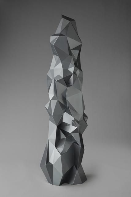 , 'Shiver,' 2017, K. Imperial Fine Art