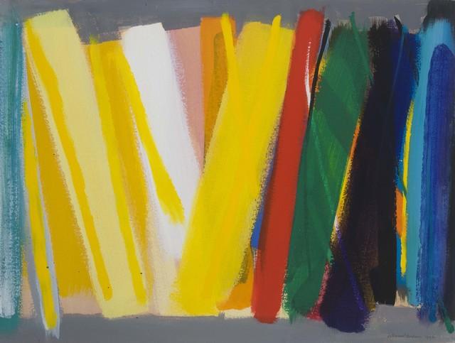 , 'Untitled - Scorpio series ,' 1996, Waterhouse & Dodd
