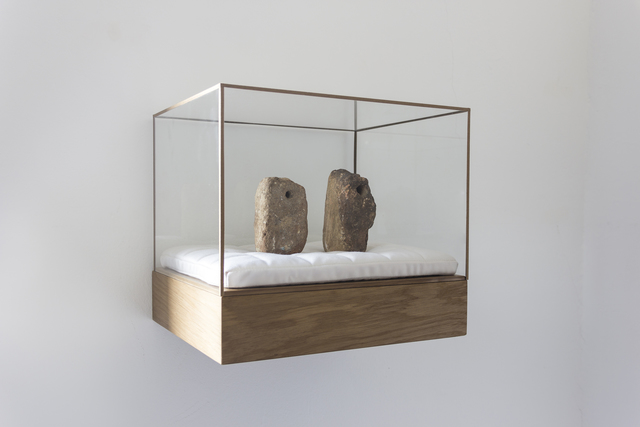 , 'Father/Mother,' 2016, Victor Lope Arte Contemporaneo