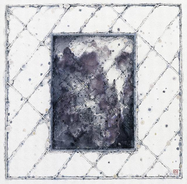 , 'Window Dream,' 2004, Alisan Fine Arts