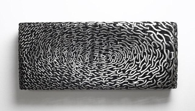 , '0121-1110=1081221,' 2008, Albemarle Gallery | Pontone Gallery