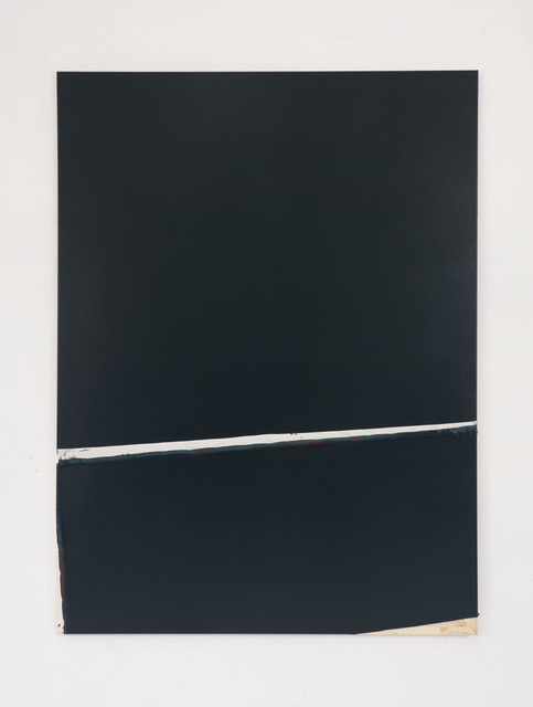 , 'Untitled (2018_074),' 2018, GALERIE ALBER