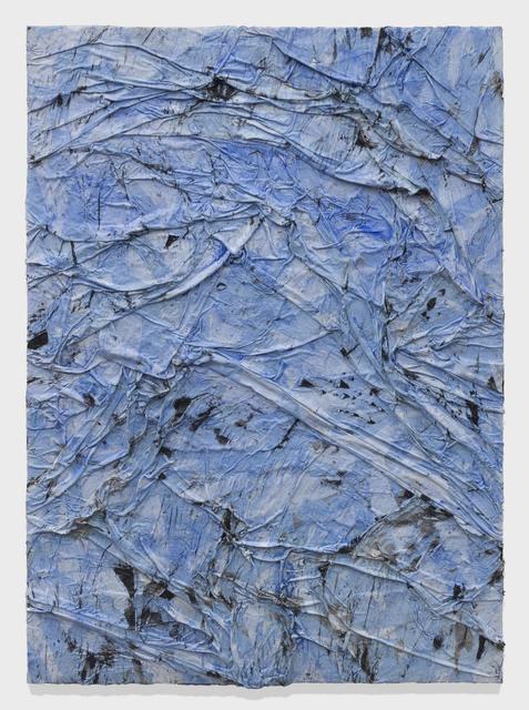Angel Otero - 26 Artworks, Bio & Shows on Artsy