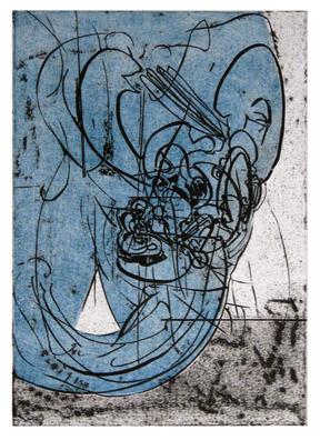 , 'Elephant,' , The Lionheart Gallery